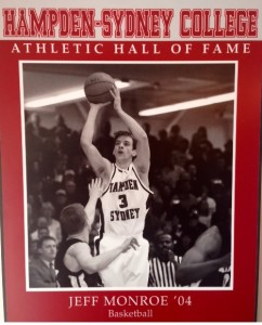 Picture of JRM_halloffame